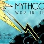 MYTHCON 41
