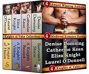 Knights_of_Valor