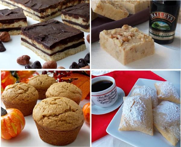 Photo 2-Recipes_BillionaireBlend_CleoCoyle