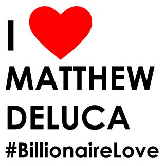 MatthewDeLucaLogo[3]