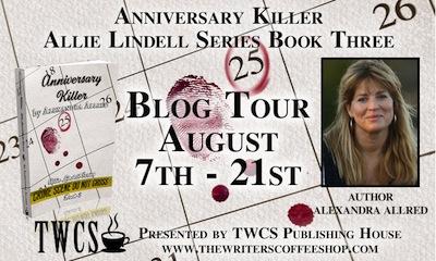 Anniversary-Killer-Large-Blog-Tour-Banner