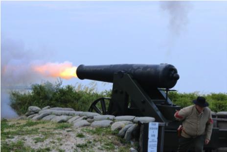 cannon3