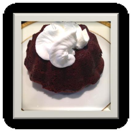 cake gerber
