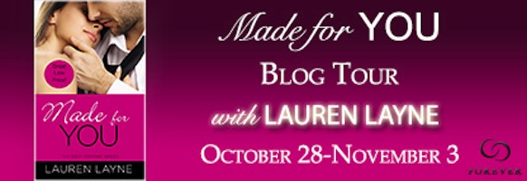 Made-For-You-Blog-Tour[1][1]