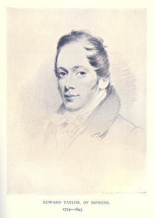 Edward Taylor Portrait 72dpi