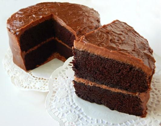 chocolate-cake-coyle
