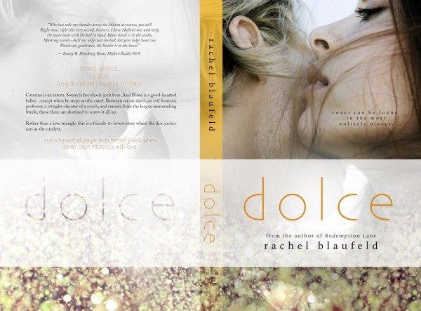 docle 2