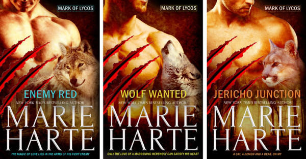 Marie Harte_Fresh Fiction Topic Post-EnemyRed_16 March_2016 (1)