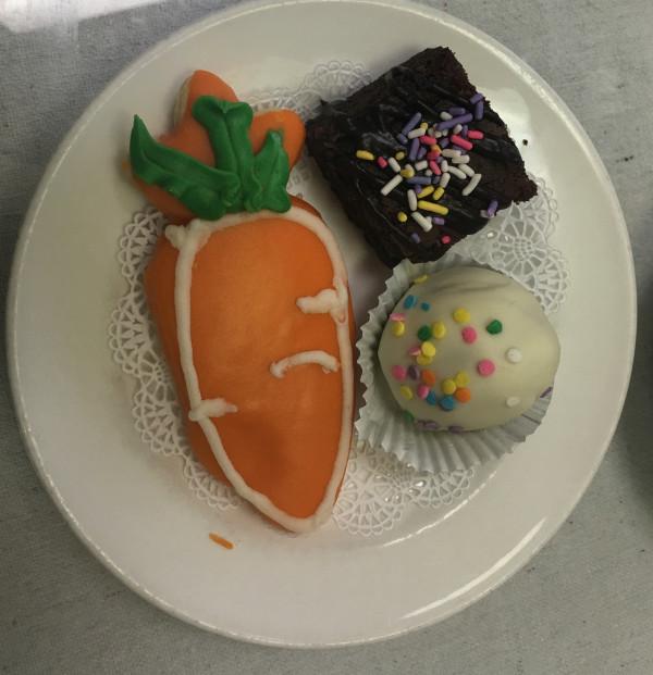 dessert-carrot