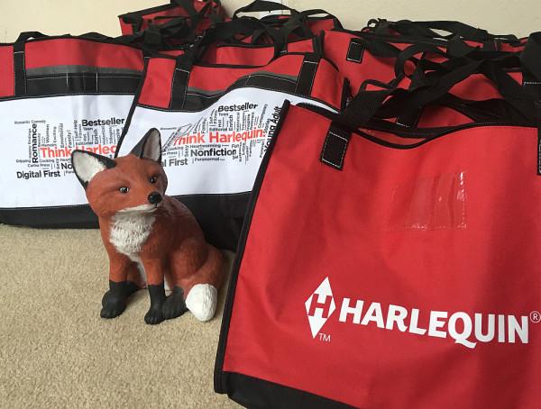 tea-fox-bags