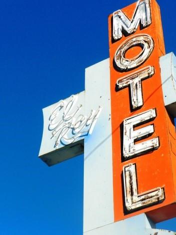 hotel-public-domain-creative-commons