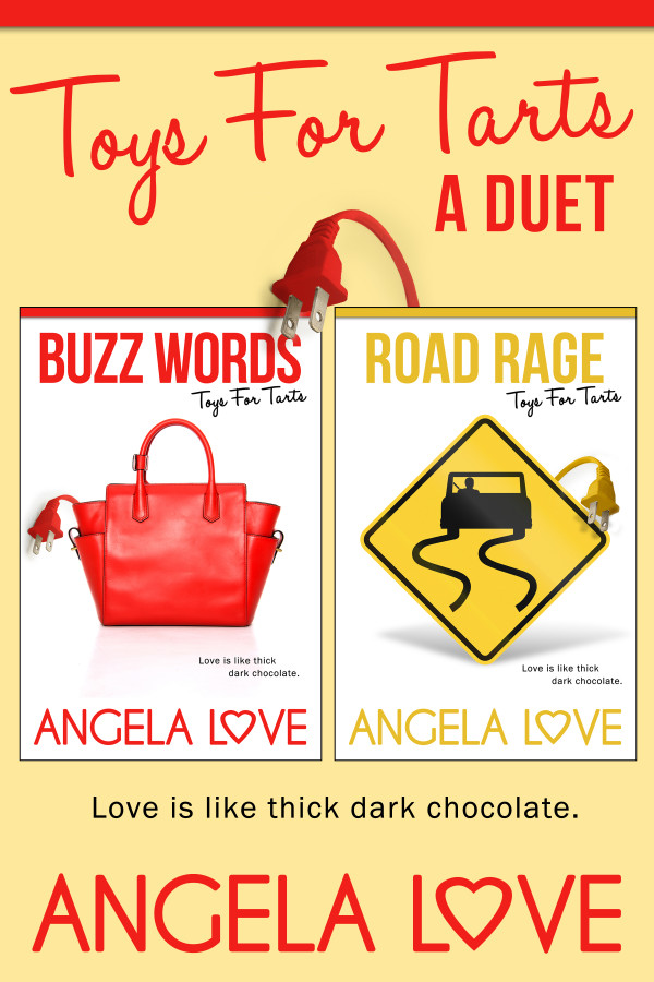 AngelaLove_ToysforTarts_2DBundle_HR (1)