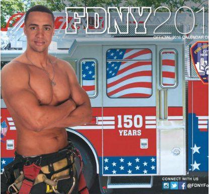 fireman-calendar