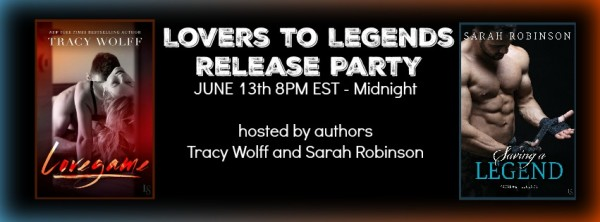 lovers-to-legends-fb-party