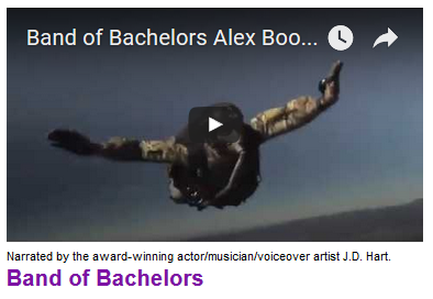 2016-06-14 14_00_40-Band Of Bachelors_ Alex by Sharon Hamilton