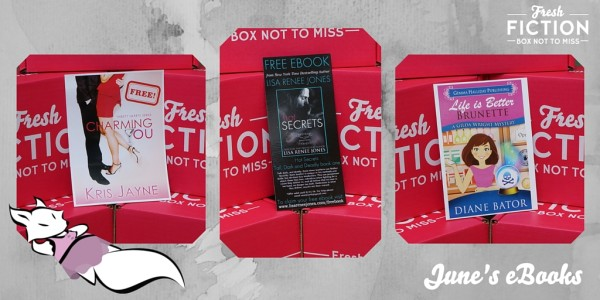 FFBox June 16 eBooks