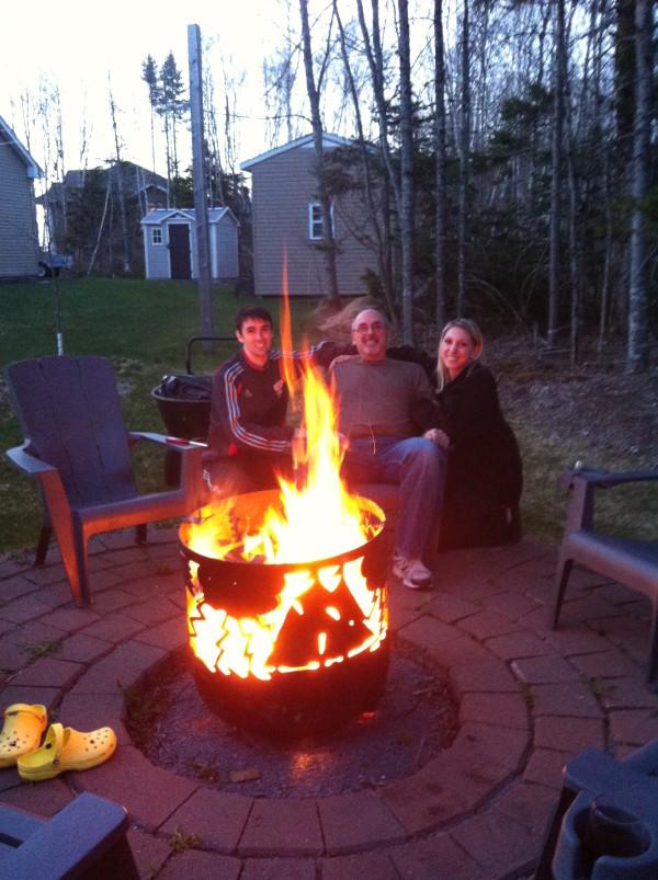 bonfire4 copy