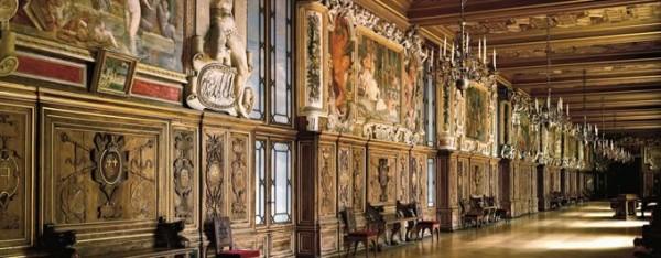gallery-fountainbleu