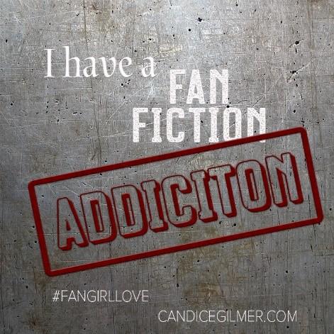 fanfictiongirl