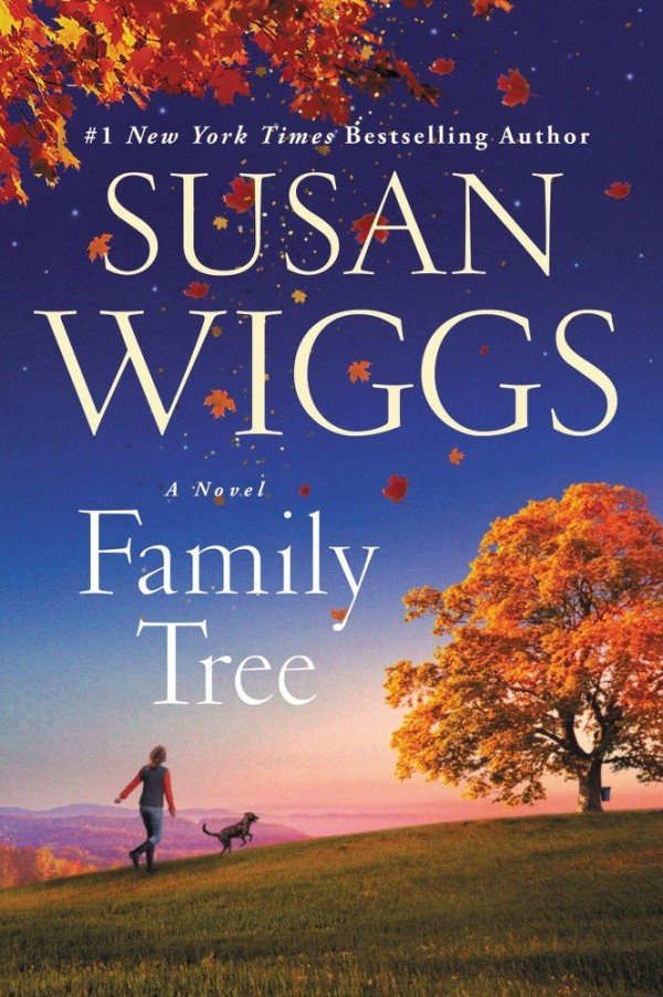 family-tree-susan-wiggs