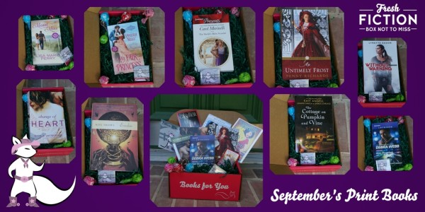 FFBox September 16 books