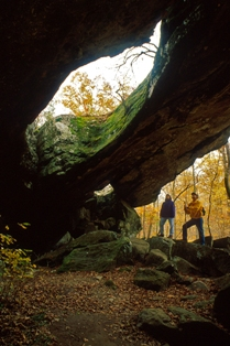 Indian_Rockhouse_Cave