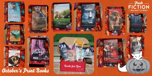 FFBox October 16 Books Twitter