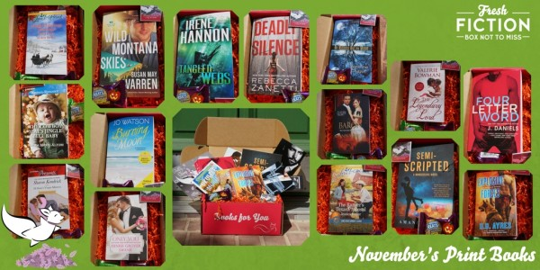 FFBox November 16 Books Twitter