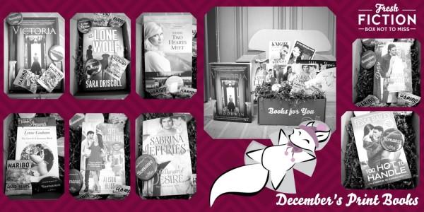 FFBox December 16 Books Twitter