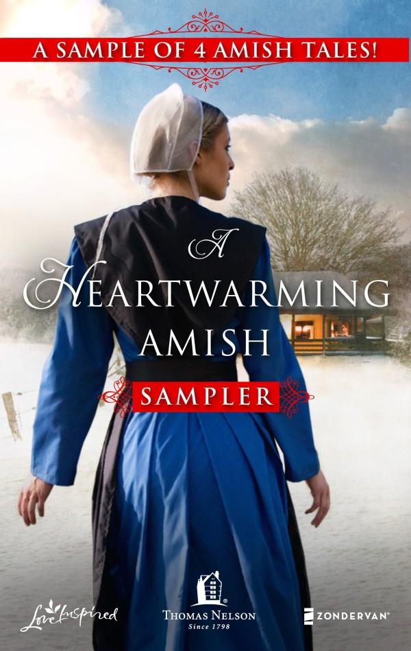 heart warming amish