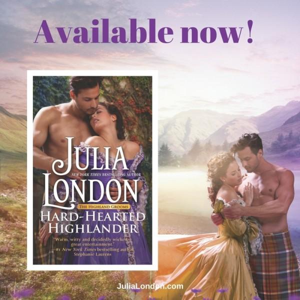 london-hard-hearted-highlander