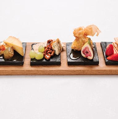 aurelias-restaurant