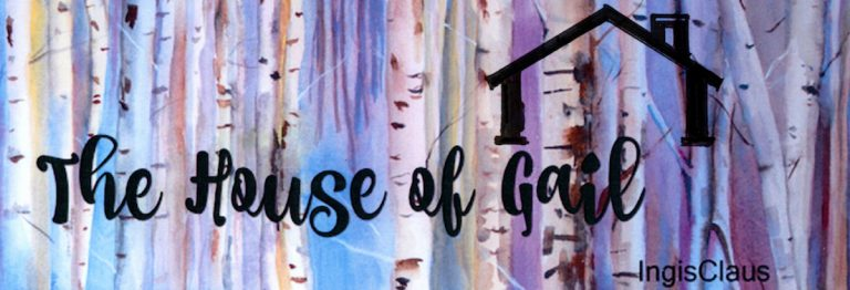 House of Gail